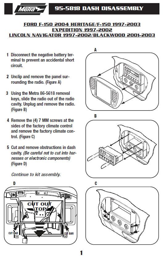 fm antenna wiring diagram 2006 navigator xt 1847  navigator mirror wiring diagram  xt 1847  navigator mirror wiring diagram