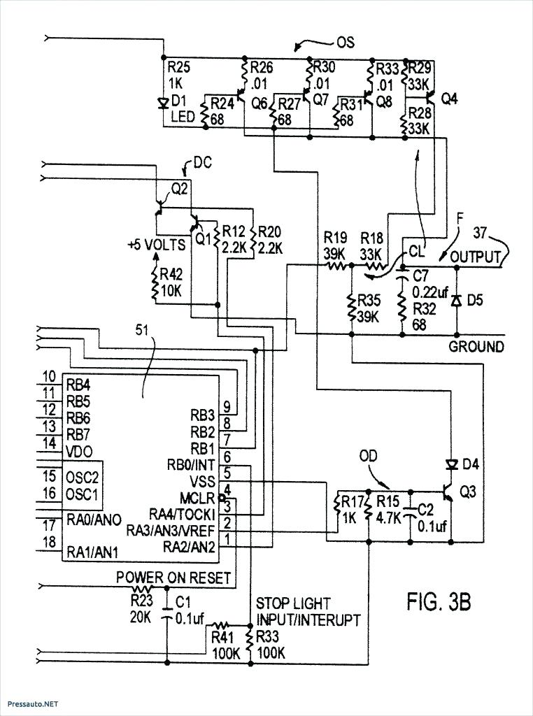 56 pontiac wiring diagram 1935 ford wiring diagram e1 wiring diagram  1935 ford wiring diagram e1 wiring