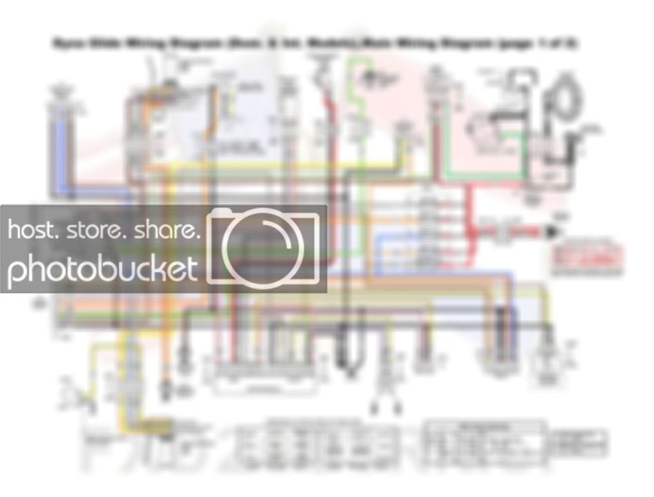 Rl 2273 1984 Sportster Wiring Diagram Wiring Diagram