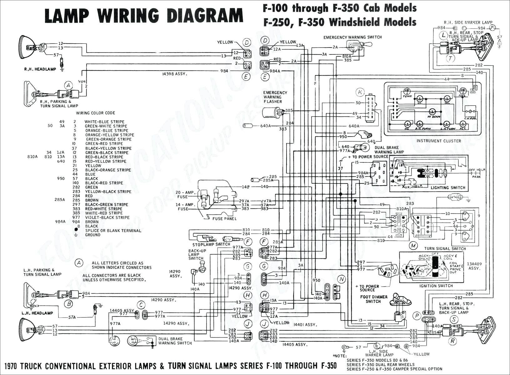 1973 ford f 250 ignition switch wiring diagram nc 7635  ford wiring color code chart moreover ford f 350 wiring  chart moreover ford f 350 wiring