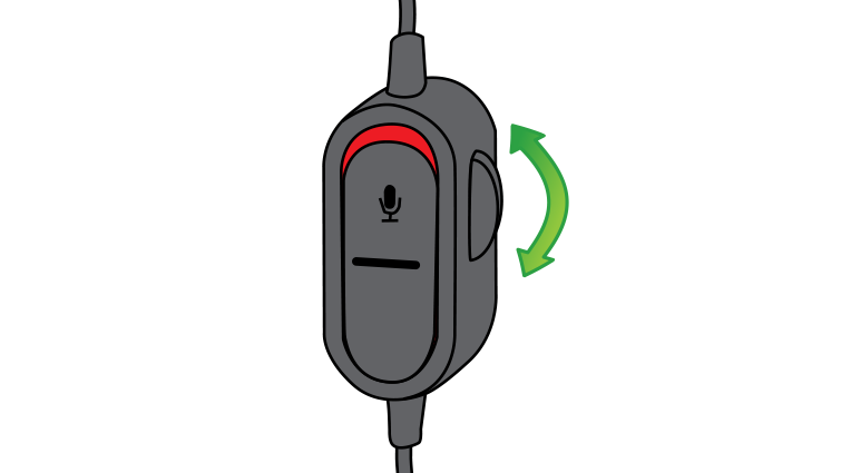 Xbox One Headset Wiring Diagram from static-resources.imageservice.cloud