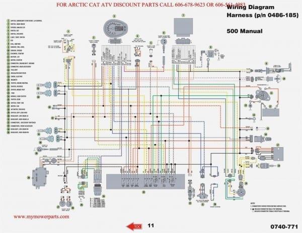 atv 50 wiring diagram polaris 50 wiring diagram wiring diagram data  polaris 50 wiring diagram wiring