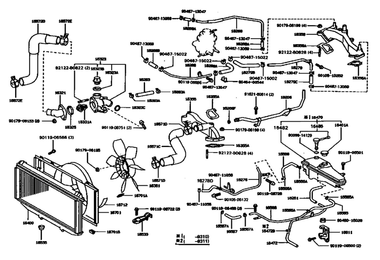 [EQHS_1162]  BW_7402] Diagram Additionally Lexus Ls400 Fuse Box Diagram On 94 Lexus Ls400  Free Diagram | 1991 Lexus Ls400 Engine Diagram |  | Www Mohammedshrine Librar Wiring 101
