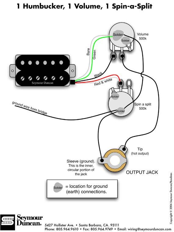 3 humbucker wiring diagram gibson wiring diagram for volume wiring diagram e6 humbucker wiring diagram 3 way switch gibson wiring diagram for volume