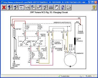 97 saturn wiring diagram - 2001 r1 wiring diagram list data schematic  santuariomadredelbuonconsiglio.it