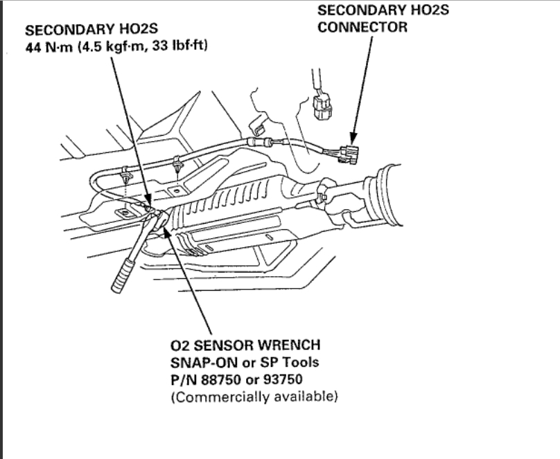 1998 acura 3 2 tl wiring schematic od 7313  diagram furthermore 1996 acura tl 3 2 engine diagram also  acura tl 3 2 engine diagram