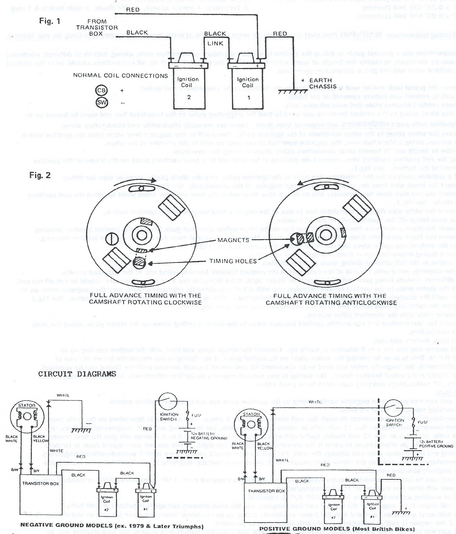 Boyer With Wiring Diagram For Triumph - 1997 Lesabre Wiring Diagram - basic- wiring.yenpancane.jeanjaures37.frWiring Diagram Resource