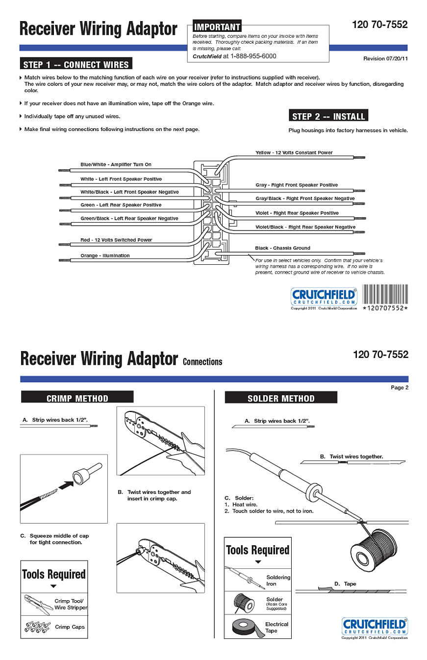 Deh Pioneer Radio Wiring Diagram from static-resources.imageservice.cloud