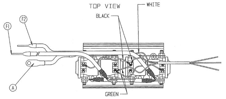 Warn X8000i Wiring Diagram - 76 Vw Bus Wiring Diagram | Bege Wiring DiagramBege Wiring Diagram