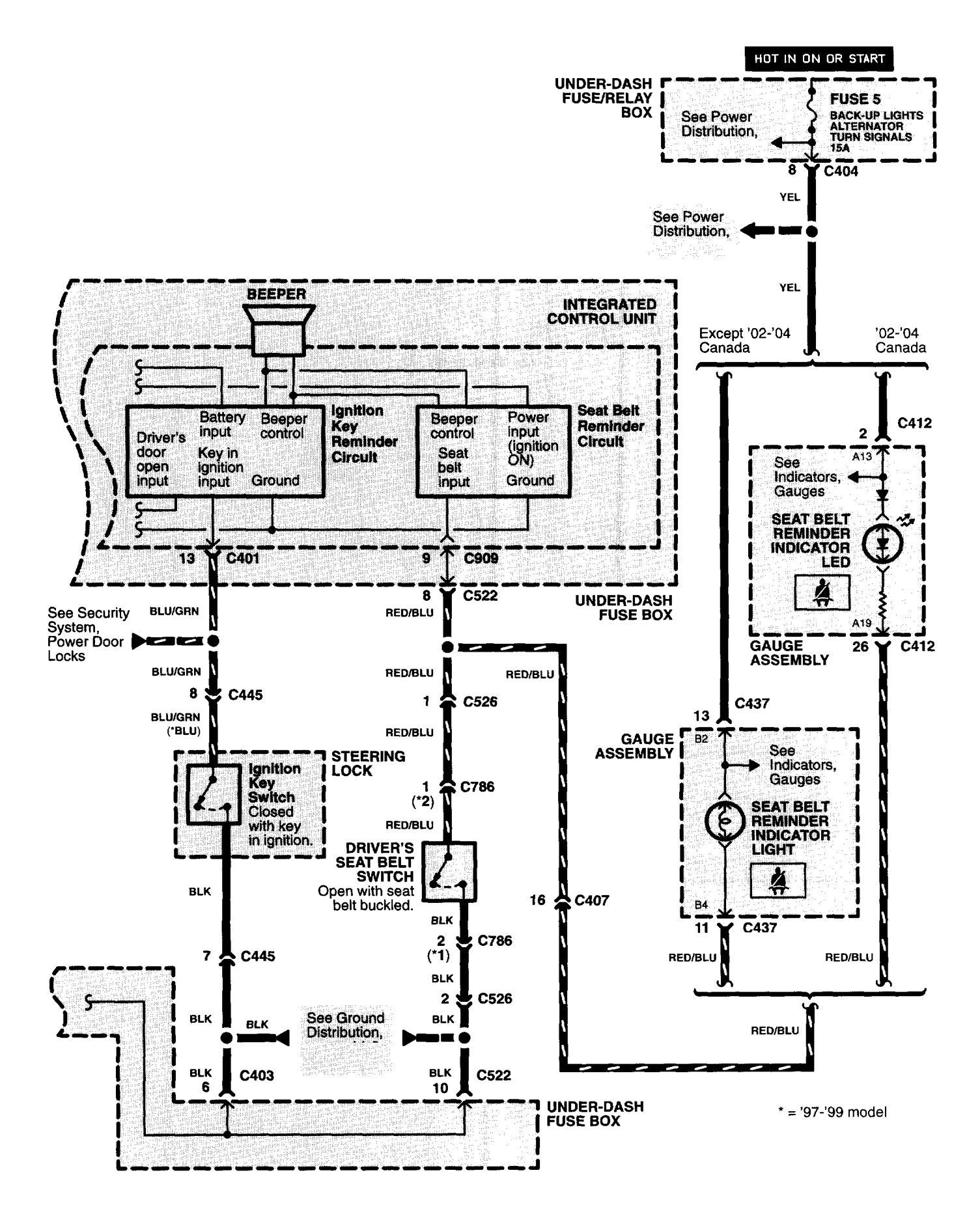 2005 Fleetwood Wiring Diagram - Fusebox and Wiring Diagram cable-taxi -  cable-taxi.crealla.it