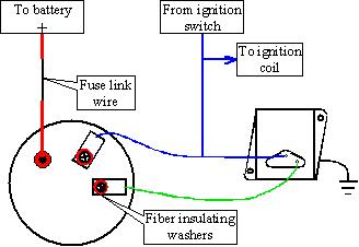 Hb 2958 Wiring Diagram Likewise Dodge Voltage Regulator Wiring Diagram On Wiring Diagram
