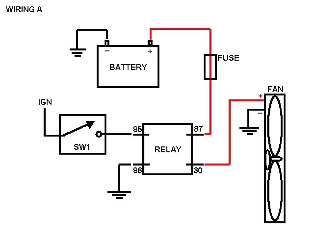 Electrical Relay Wiring Diagram Bege Wiring Diagram