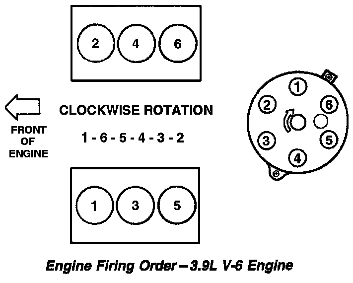 1999 Dodge 2 4 Engine Diagram Fuel Pump Wiring Diagram Local2 Local2 Maceratadoc It
