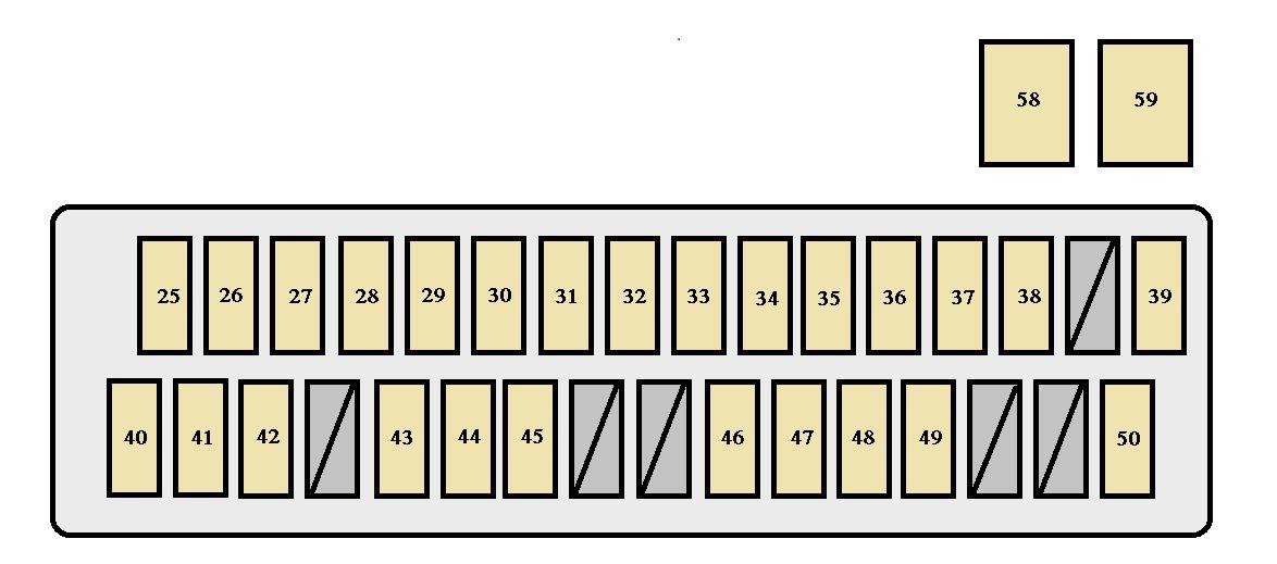 DH_0697] Relay Wiring Diagram 2004 Toyota Sienna Fuse Box Diagram Toyota  Download DiagramMonoc Iosco Bemua Mohammedshrine Librar Wiring 101