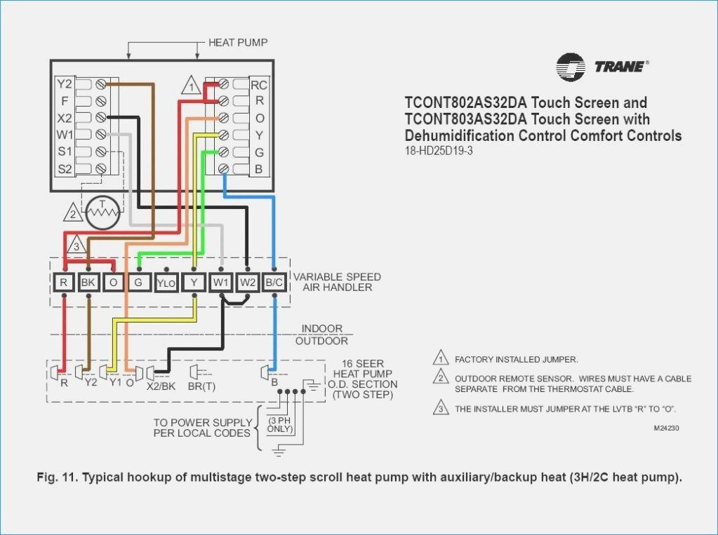 LL_5881] Trane Air Handler Wiring Diagram Trane Heat Pump Wiring DiagramBarep Arch Mimig Remca Sulf Gresi Mohammedshrine Librar Wiring 101