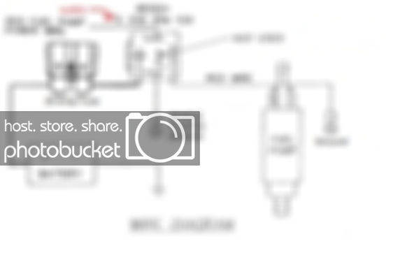 Groovy Walbro Fuel Pump Wiring Diagram Wiring Diagrams Ae4 Wiring Cloud Hemtegremohammedshrineorg