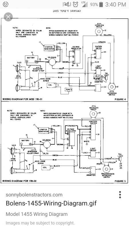 wiring diagram bolens 1220 - 2008 can am ds 250 wiring diagram for wiring  diagram schematics  wiring diagram schematics