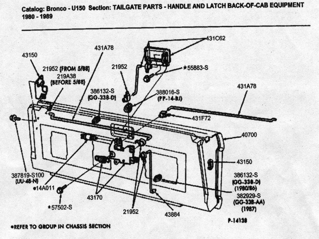 FB_5213] 78 Bronco Fuse Box Diagram Download DiagramVulg Viewor Lopla Itis Alypt Puti Icaen Denli Benkeme Mohammedshrine Librar  Wiring 101
