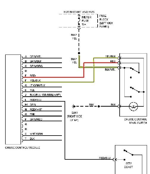 1990 ford f 150 fuel switch wiring diagram bl 2881  wiring diagram 1990 mazda miata  bl 2881  wiring diagram 1990 mazda miata