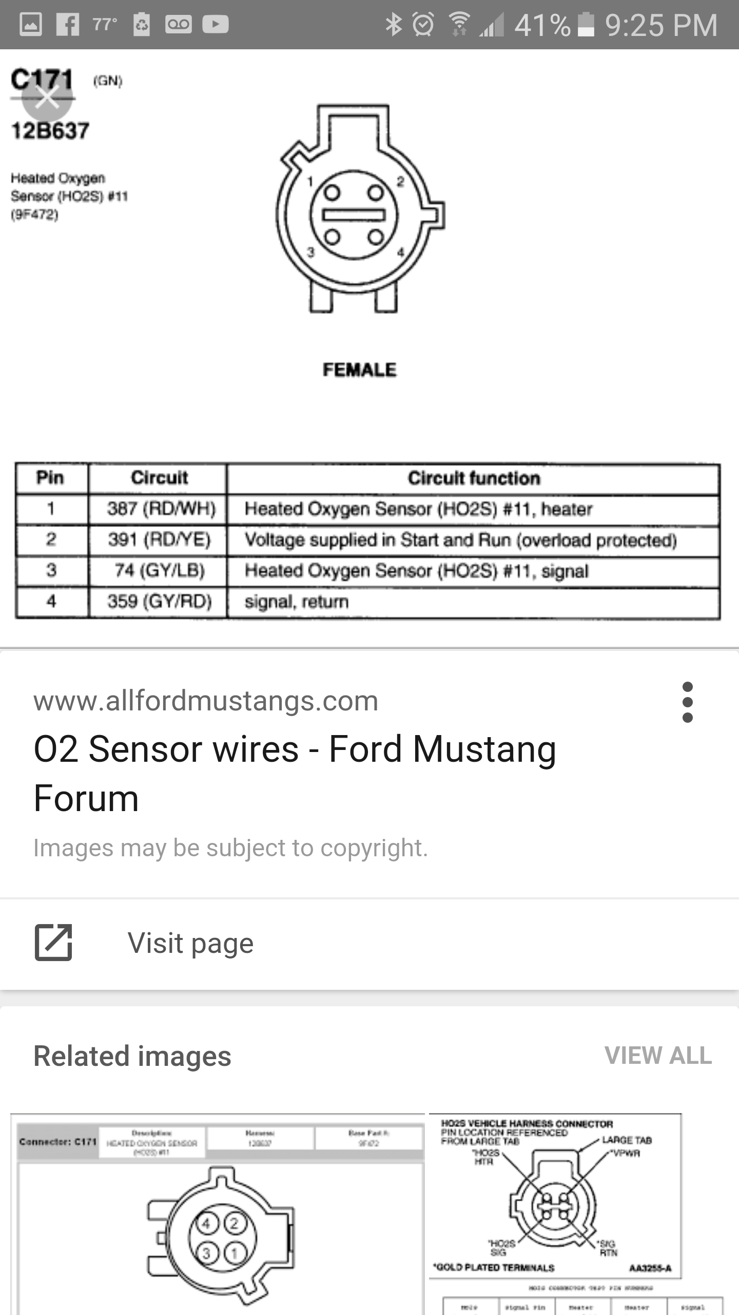 fr_4626] 7 wire o2 sensor wiring diagram download diagram  inki emba joni gray cajos mohammedshrine librar wiring 101