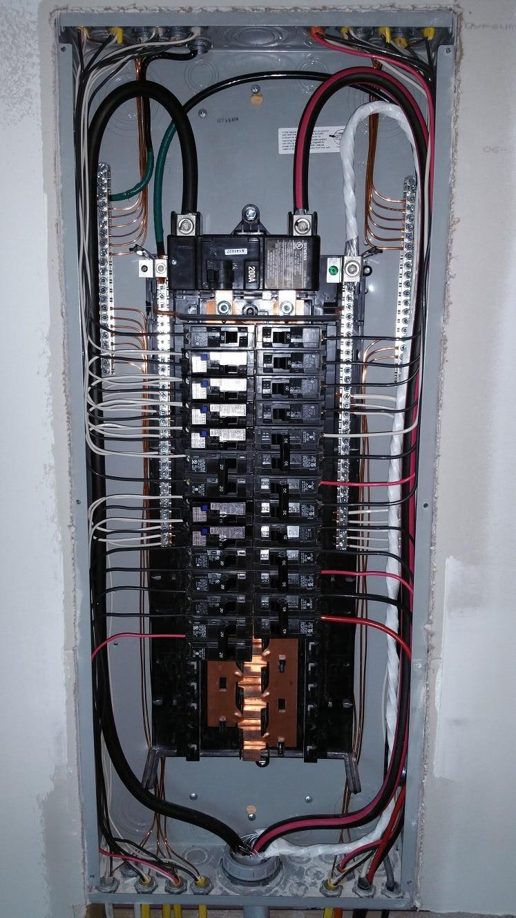 200 Amp Wire Diagram Norton Wiring Diagram Viking Tukune Jeanjaures37 Fr