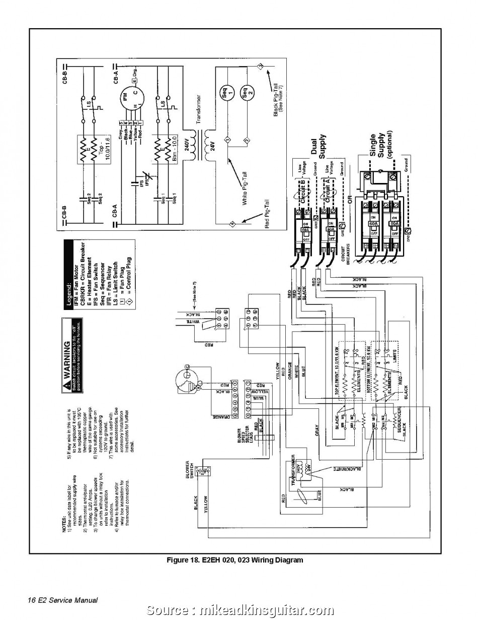 200 Amp 4 Wire Mobile Home Wiring Diagram from static-resources.imageservice.cloud