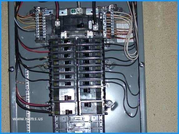 150 amp homeline breaker box wiring diagrams or 4937  square d 200 amp panel wiring together with 200 service  or 4937  square d 200 amp panel wiring