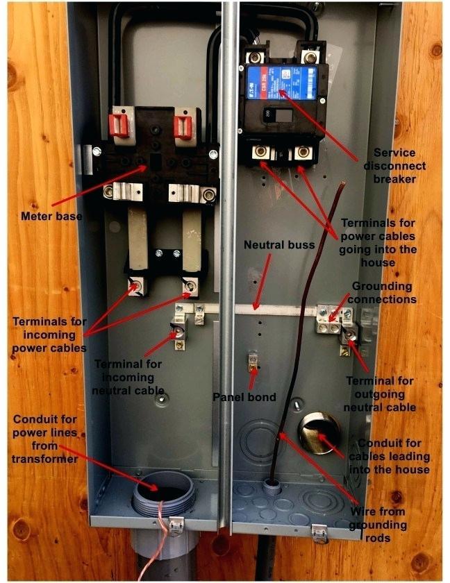 4 Wire Meter Base Diagram - 67 Imperial Window Wiring Diagram for Wiring  Diagram SchematicsWiring Diagram Schematics