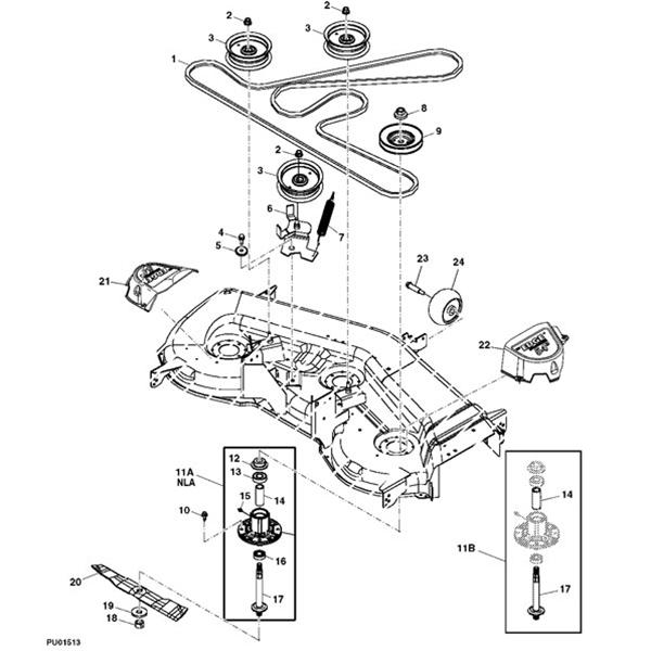 fy_7551] g110 john deere wiring diagram schematic wiring  ponol ostr aeocy lline sianu semec mohammedshrine librar wiring 101