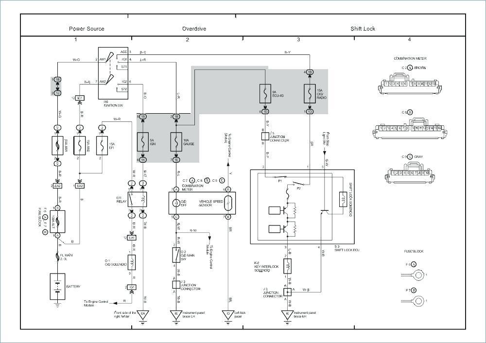 [SODI_2457]   AD_1964] Toyota Tercel Stereo Wiring Diagram Wiring Diagram | 1992 Toyota Tercel Wiring Diagram |  | Xortanet Rious Vesi Perm Scoba Mohammedshrine Librar Wiring 101