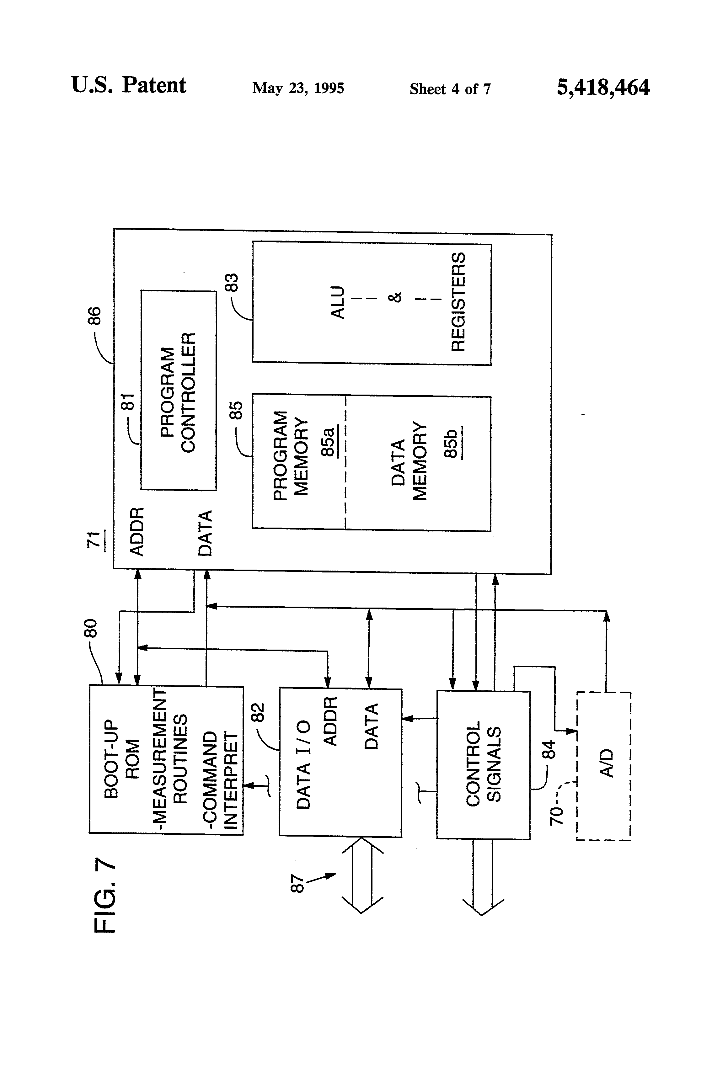 EW_1034 Gsxr 600 Srad Wiring Diagram Download Diagram [ 3408 x 2320 Pixel ]