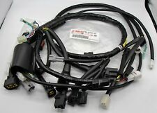 Yfz 450 Wiring Harness Diagram from static-resources.imageservice.cloud