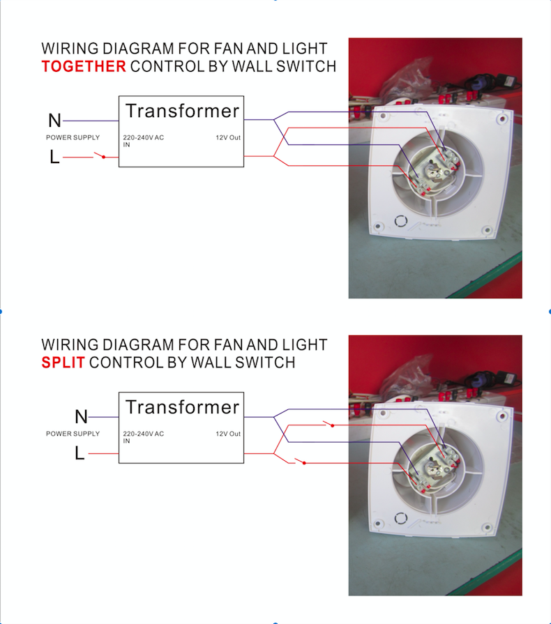 wiring diagram for a bathroom extractor fan hk 4881  wiring bathroom extractor fan uk wiring diagram  bathroom extractor fan uk wiring diagram