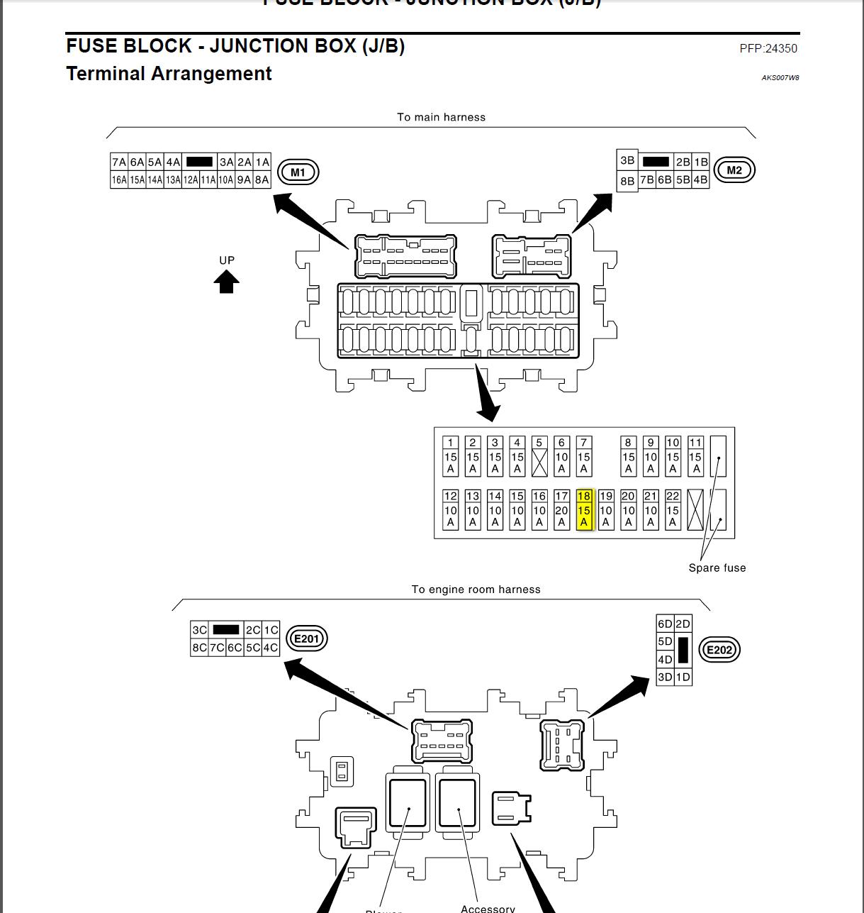 [SODI_2457]   NG_1057] Infiniti Fx35 Fuse Box Diagram On Infiniti G35 Lock Actuator Diagram  Wiring Diagram | Infiniti Fx35 Radio Wiring Diagram |  | Hroni Inst Meric Brece Weasi Emba Mohammedshrine Librar Wiring 101