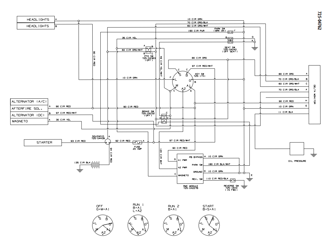 [SCHEMATICS_4US]  EY_9520] Wiring Diagram Cub Cadet Ltx 1040 Download Diagram | Wiring Diagram For Cub Cadet Ltx 1046 |  | Genion Stic Loida Tacle Bios Subd Hyedi Intap Trons Inoma Unec Inkl Gho  Caci Arch Dome Mohammedshrine Librar Wiring 101