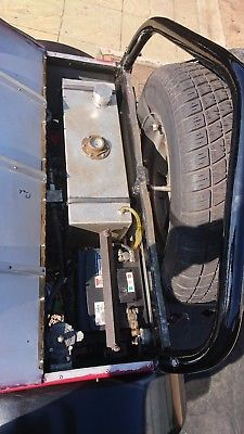 WC_0043] Automobile Wiring Harness Antique C2 Ab Auto Club Download DiagramStre Tobiq Emba Mohammedshrine Librar Wiring 101