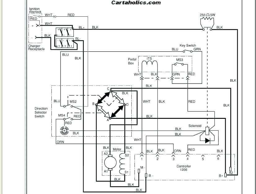 mx7346 ez go wiring diagram john deere replacement parts