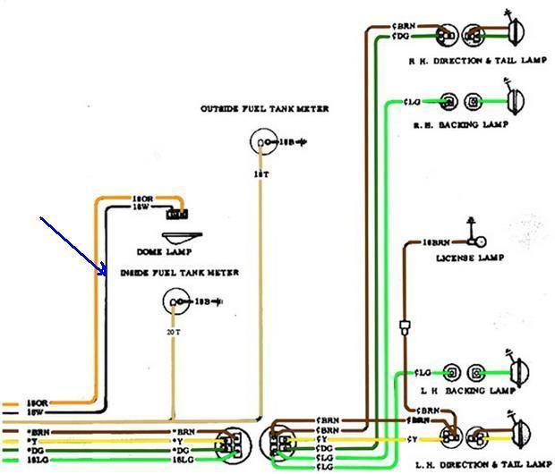 94 blazer wiring diagram rz 3784  chevy s10 tail light wiring wiring diagram  chevy s10 tail light wiring wiring diagram