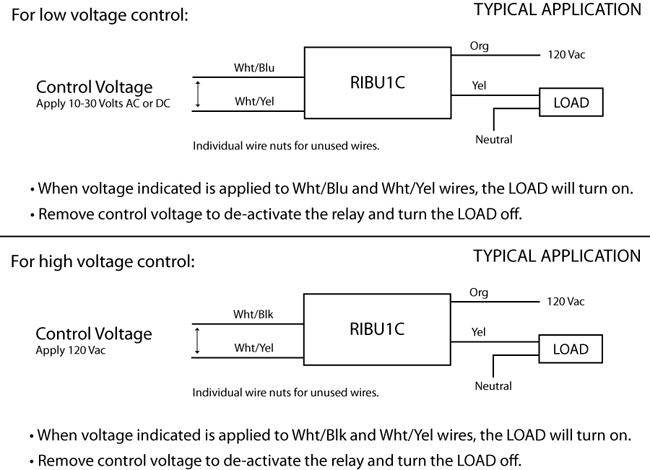 Xm 4406 Wiring Diagram Moreover Light Relay Wiring Diagram On 24v Relay Wire Free Diagram