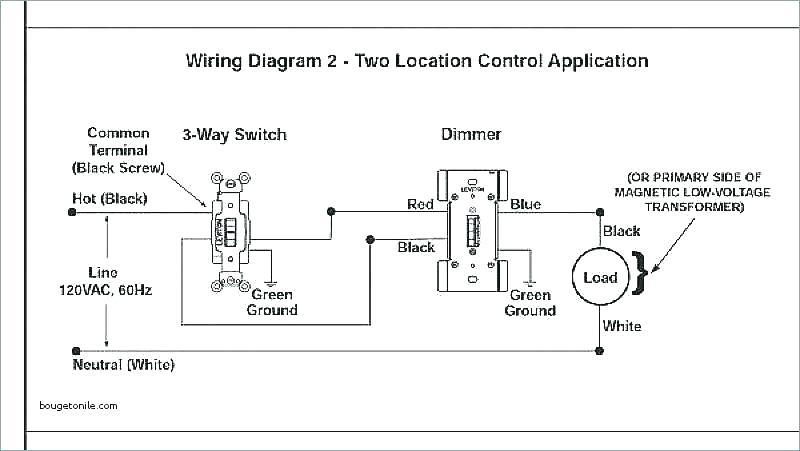 Strange Maestro 4 Way Dimmer Switch Menards 3 Occupancy Se Coffekadu Co Wiring Cloud Icalpermsplehendilmohammedshrineorg