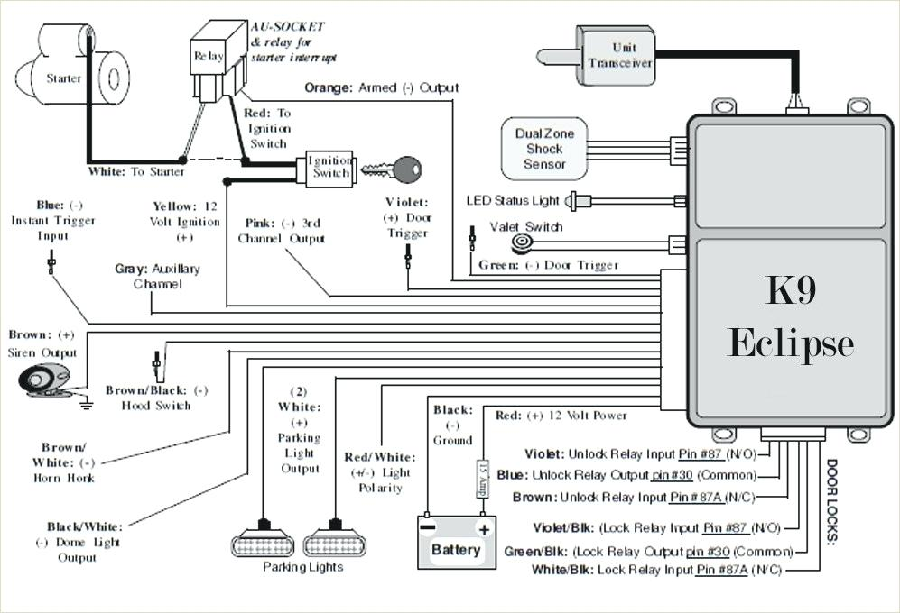 imetrik car alarm wiring diagrams  wire diagram for