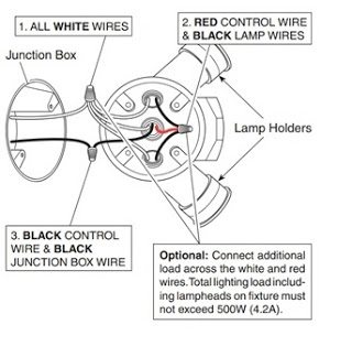 Motion Sensor Light Wiring Diagram from static-resources.imageservice.cloud