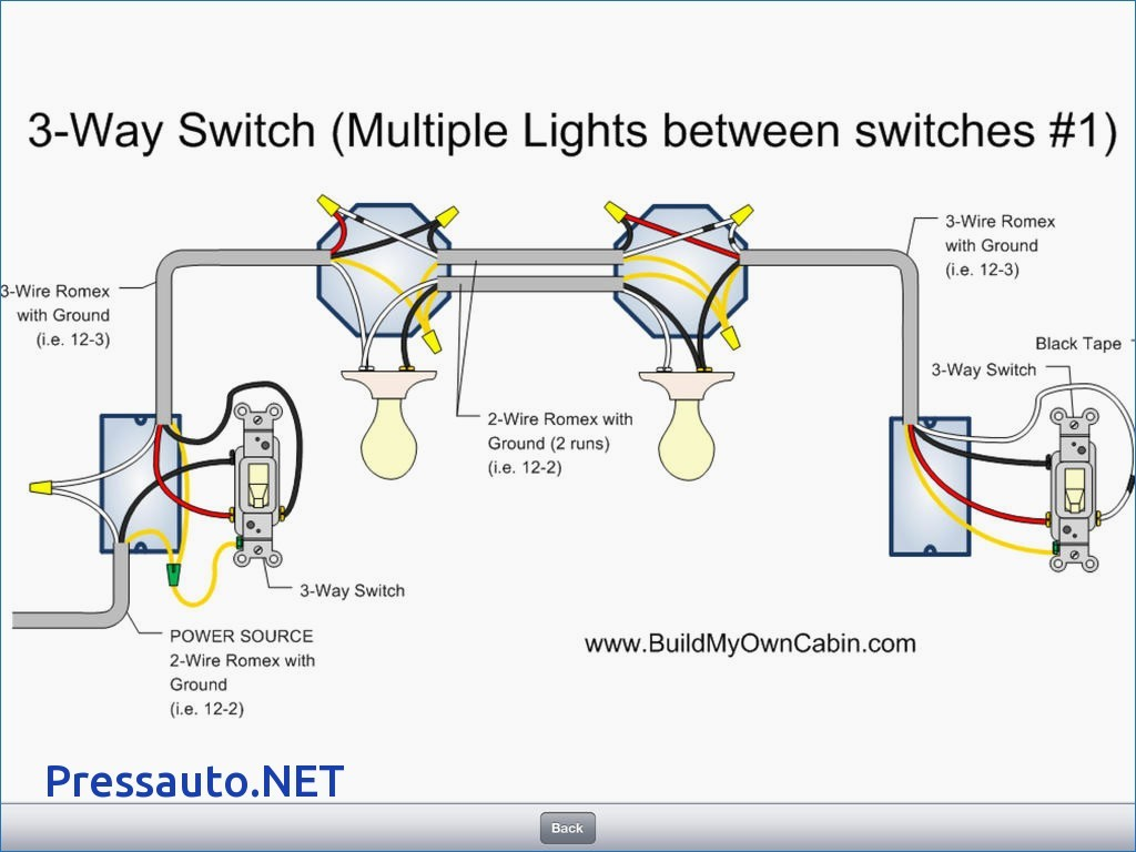 YW_9752 Hampton Bay Ceiling Fans Wiring Green Ground Free Download Wiring  Wiring Diagram [ 768 x 1024 Pixel ]