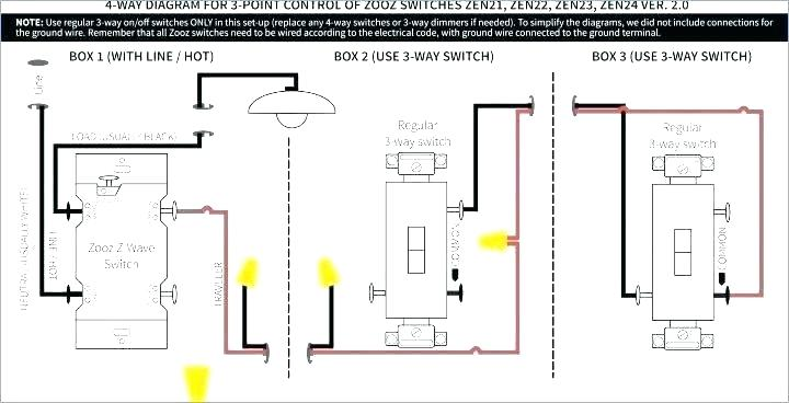 Legrand Dimmer Switch Wiring Diagram from static-resources.imageservice.cloud