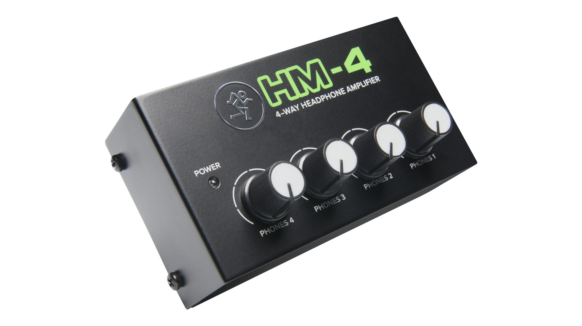 Remarkable Hm Series Headphone Amplifiers Mackie Wiring Cloud Uslyletkolfr09Org