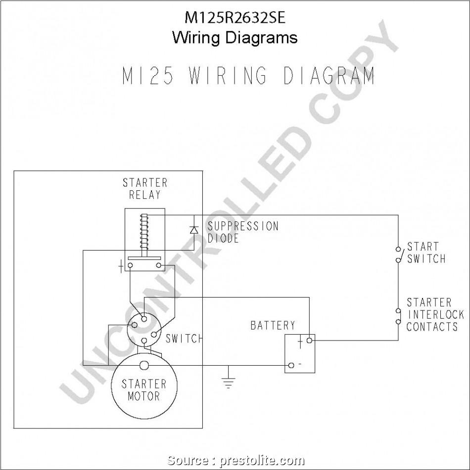 Pleasant Cat C7 Starter Wiring Diagram Wiring Diagram Wiring Cloud Loplapiotaidewilluminateatxorg