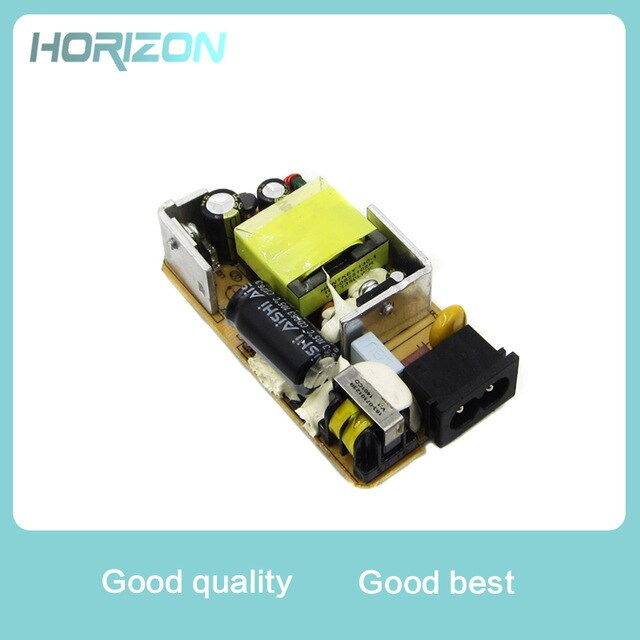 Marvelous Ac Dc 12V 3A Switching Power Supply Circuit Board Dc Voltage Wiring Cloud Xempagosophoxytasticioscodnessplanboapumohammedshrineorg