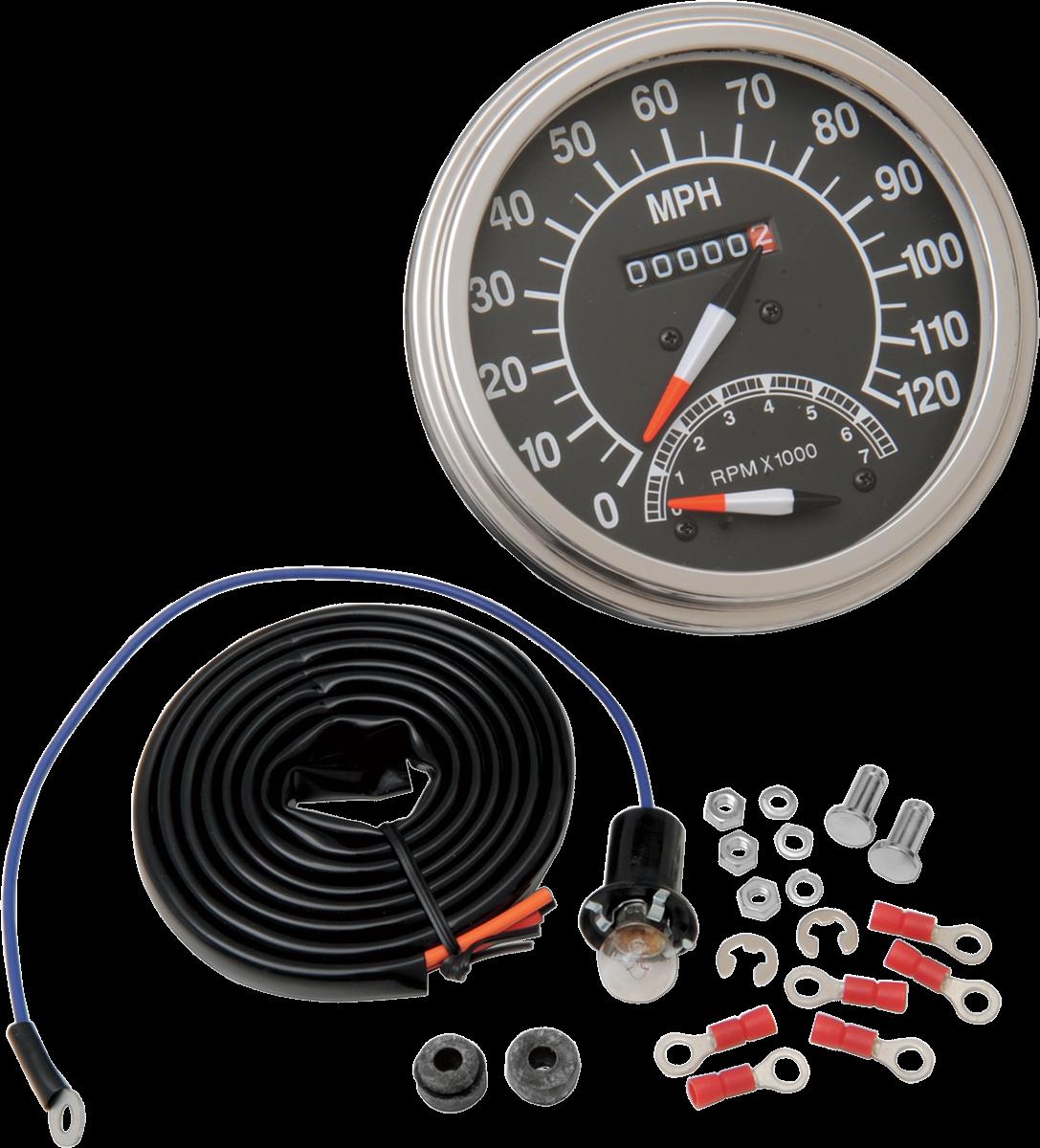 Ec 9893  Trans Am Tachometer Wiring Free Diagram