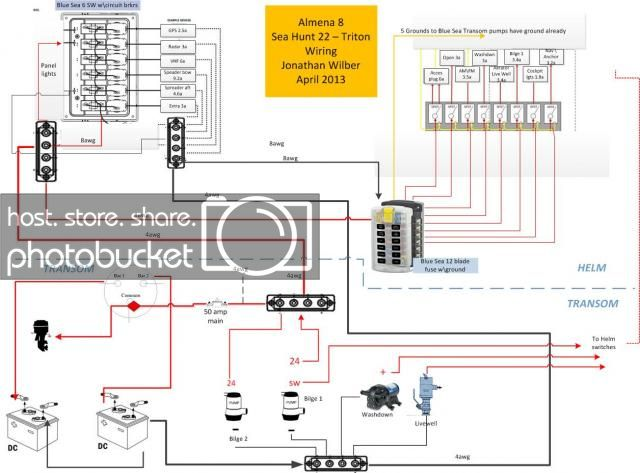 XR_1286] Hydra Sport Wiring Diagram Schematic Wiring | Hydra Sport Wiring Diagram |  | Strai Aeocy Wned Ponge Romet Dness Xortanet Emba Mohammedshrine Librar  Wiring 101