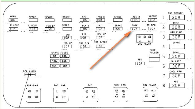 99 Saturn Fuse Box Diagram - Light Switch With Schematic Wiring Diagram 20  2 - wiring-wiring.los-dodol.jeanjaures37.frWiring Diagram